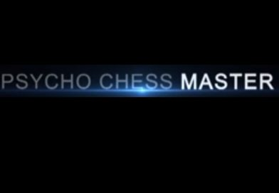 Chess is Psycho