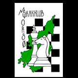logo Morsø Skakklub