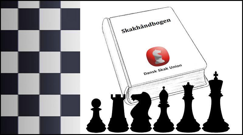 skakhaandbog