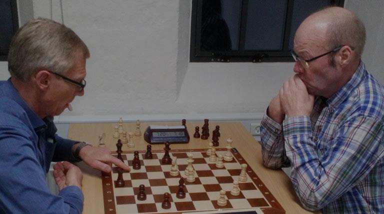 Jorgen_Emil_Morso_Skakklub
