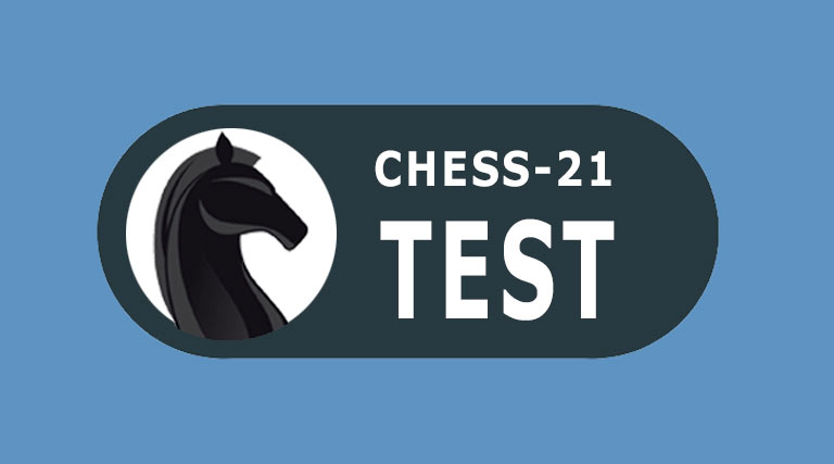 Chess-21_TEST_Morso_Skakklub