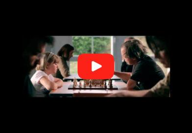 Psycho-Chess-Master_2