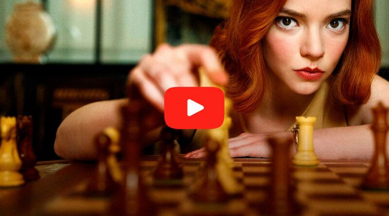 Queens-Gambit_3