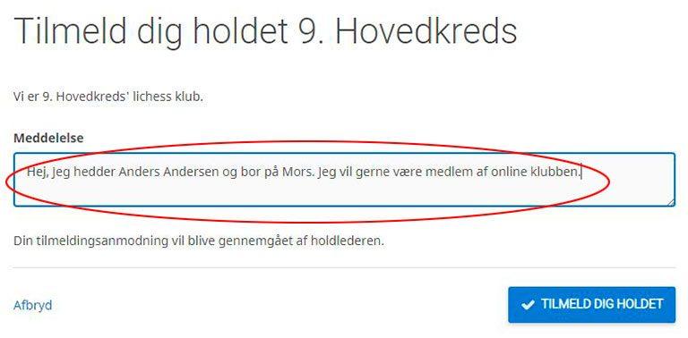 __Trin_13_Lichess_Morsø_Skakklub