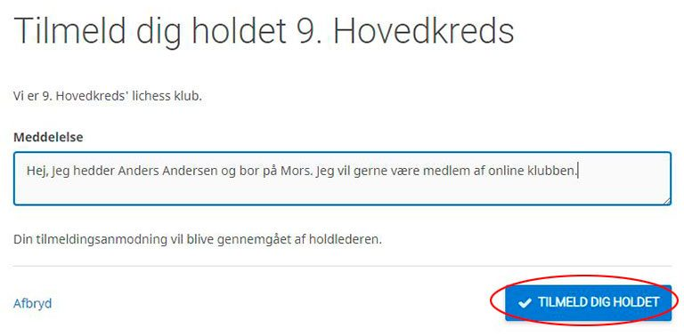 __Trin_14_Lichess_Morsø_Skakklub
