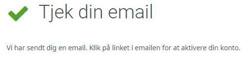 __Trin_9_Lichess_Morsø_Skakklub